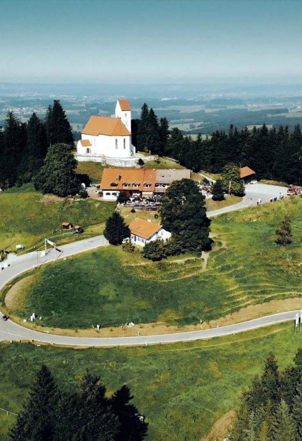Auerberg Klassik | Hill Racing