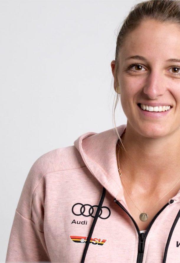 Biathlon auf Schalke | Streithähne