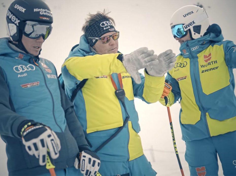 Ski X Files | Fokus ______________________ JETZT ANSEHEN
