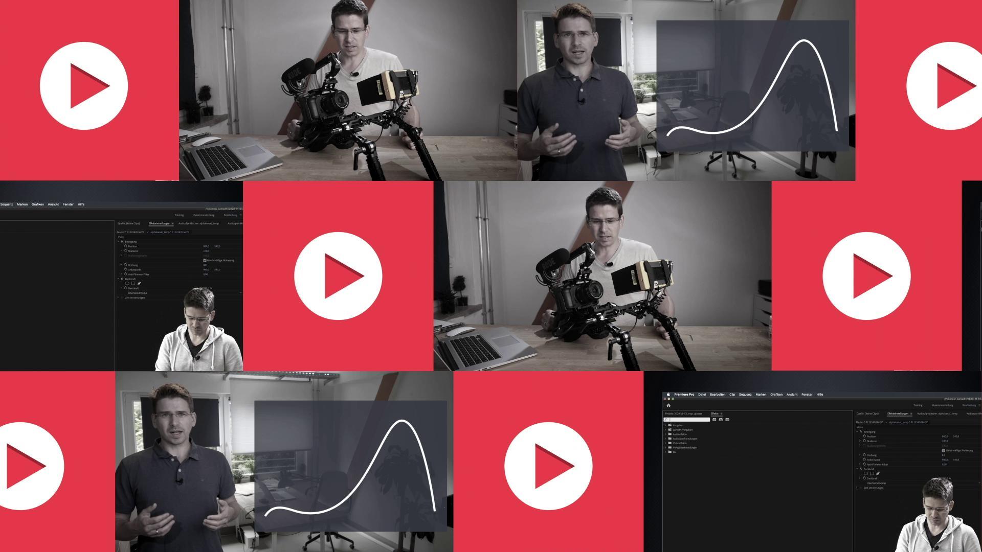 motionside-pictures_youtube-kanaltrailer
